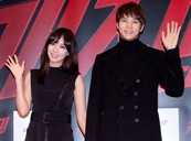KIM A-joong and JOO Won Headline New Romcom