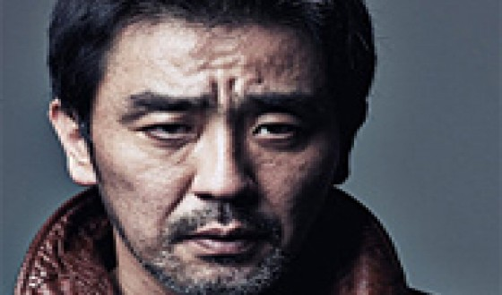 Korean POINT BLANK Remake Goes Into Production