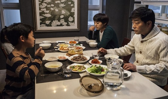 12th Florence Korean Film Fest Screens Over 30 Features
