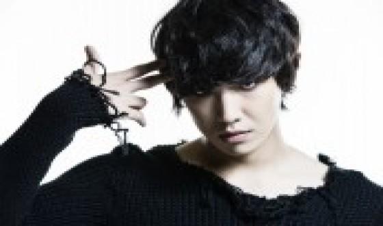 LEE Joon Joins Cast of GUEST