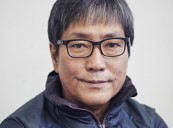 KIM Tae-kyun, Director of BAD SISTER