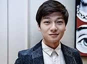 KMS Ambassador ZHANG Yu'an