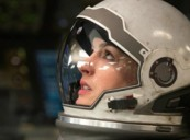 Korean Box Office: INTERSTELLAR Threatens to Catch Up with FROZEN and AVATAR