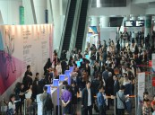 KOFIC at Hong Kong FILMART