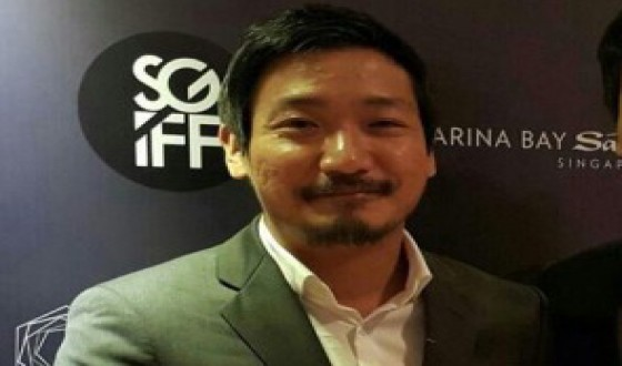ALIVE Wins Special Mention at SGIFF Silver Screen Awards