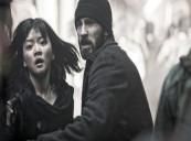 SNOWPIERCER Expands to 250 Screens in US