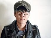Director LEE Hae-jun of MY DICTATOR