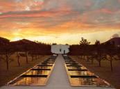 United Nations Memorial Cemetery in Korea