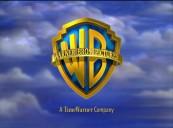Warner Bros Considering Move into Korean Film