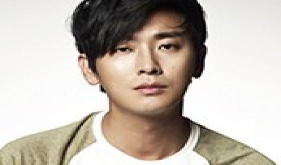 JU Ji-hoon and KIM Kang-woo Sign on for TREACHEROUS SUBJECT