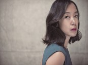 Cannes Competition Jury to Feature JEON Do-yeon
