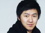 Director KIM Dae-hwan of End of Winter