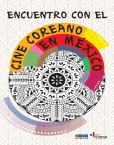Korean Films in Mexico City