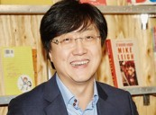 YU Young-sik New Head of Korean Academy of Film Arts