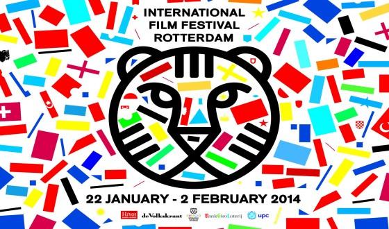7 Korean Films Invited to Rotterdam