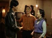 5 Korean Films at the 8th Asian Film Awards