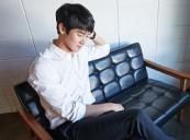 Actor YOO Yeon-seok of WHISTLE BLOWER