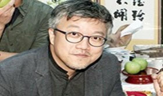 CHOI Dong-hoon Plots ASSASSINATION