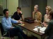 Gone Girl from Coming in First in Korean Box Office Race