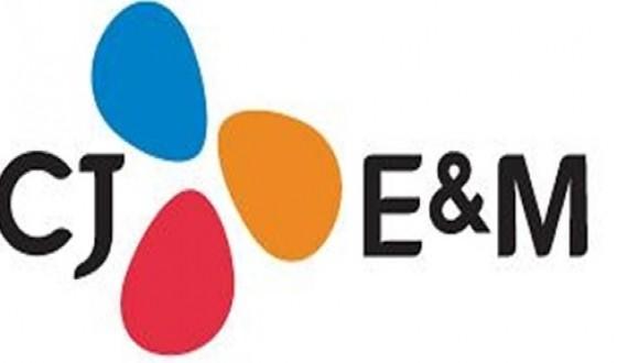 CJ Entertainment to Produce 2 Vietnamese Films