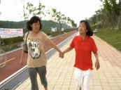 Korean Films on Show as IDFA Kicks Off on the 19th