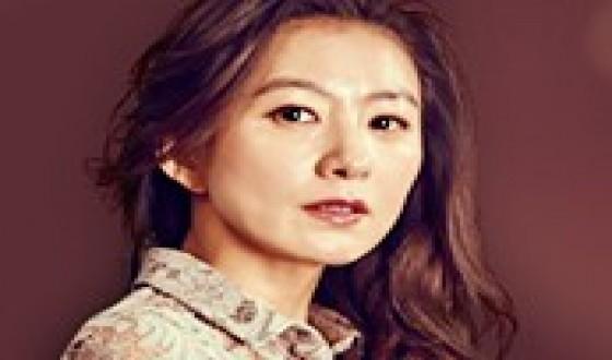 Busan to Debut New Actor &Actress Awards