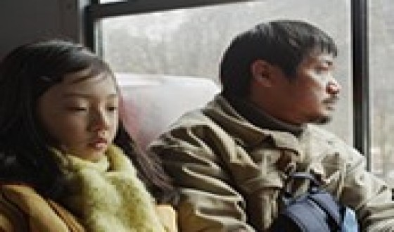 Korean Films Recognized in Locarno and Toronto