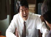 The 51st Daejong Film Awards Nominations Announced