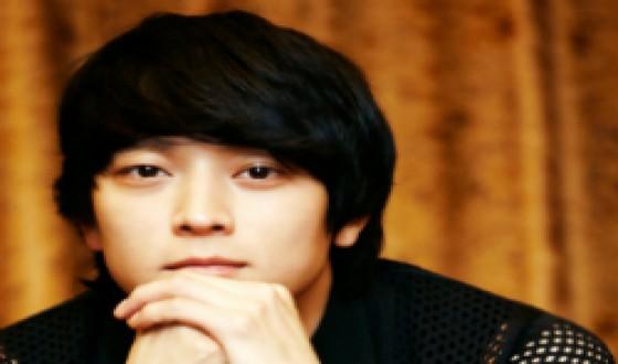 Rendezvous for KIM Yun-seok and GANG Dong-won