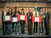 Possibilities of Asian Documentaries