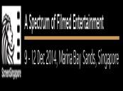 Korea-Singapore Co-Production Seminar to Be Held