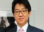 KOFIC Welcomes New Chairman KIM Sae-hoon