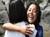 Four Korean Films Taking Part in Third Eye Asian Film Festival
