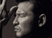 ODE TO MY FATHER HWANG Jung-min