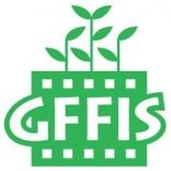 Green Film Festival in Seoul (GFFIS)