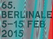 Special Evening of Korean Cinema at the 65th Berlin International Film Festival