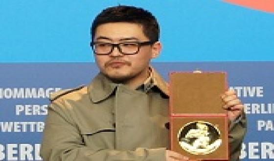 NA Young-kil's HOSANNA Wins Golden Bear for Short Film