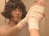 Two Korean Films Scoop Up Awards in Yubari