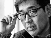 Gangnam Blues' Director YOO Ha