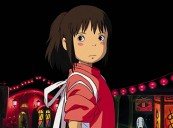 The Return of SPIRITED AWAY Storms to the Top of Diversity Box Office