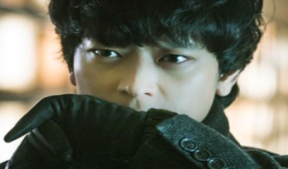 The Korean Film Academy (KAFA) Showcases 'Screen X' films