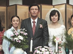 ODE TO MY FATHER Takes 2nd Place in the All-time Korean Box-office