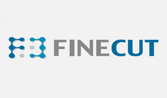 Writers Agency of Finecut Pacts with Golden Network