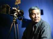 IM Kwon-taek to Be Honored at 9th Asian Film Awards