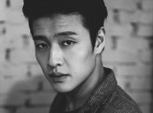 EMPIRE OF LUST and TWENTY's KANG Ha-nuel