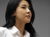 HA Ji-won Boards China-Korea Co-production