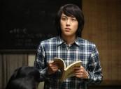 New Korean War Film Recruits IM Si-wan