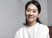 Filmmaker R&K's KANG Hye Jeong