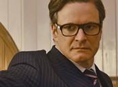 KINGSMAN: THE SECRET SERVICE Stands Atop Amongst Weak Domestic Films
