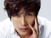 Another Hollywood Flick for LEE Byung-hun